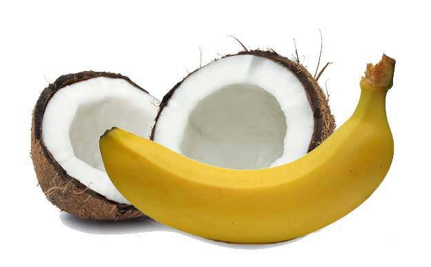 coconutbanana